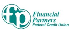 Financial Partners FCU powered by GrooveCar
